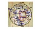 K.MAHMUT'UN D. 1000. Y. Anısına: E S E R-7