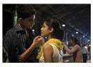 Slumdog Millionaire; güzel filmin güzel tarafları ve eleştirilere cevap