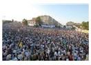 Newroz'un anlam ve önemi