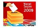 29 Marta doğru partilerin seçim stratejileri