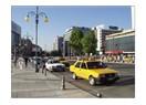 Ankara'nın imajı ve yozlaştırılan türküler