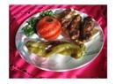 Adana'da Adana yemek
