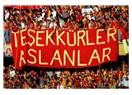 Son 10 yılda Galatasaray