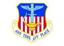 Hava Kuvvetleri Özel Harekat Birliği