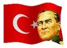 AB'nin Türkiye için Eğitim programı(Socrates)
