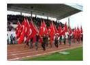 """""""Cumhuriyet Bayramı' nı hiç böyle kutlamadık; bir millet ayakta"""""""