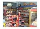 Aydın'ın Marketi-2-