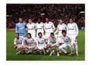 Beşiktaş 2007-2008