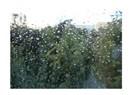 Kimisi yağmur duasında, bizler burada...