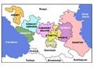 Gürcistan'dan yansıyan dış politikamız