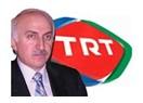 TRT'nin geleceği