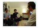 Ortadoğu müziği topluluğumuz