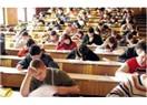 Eğitim işsizliğe çare midir?