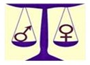 Kamu'da, İstihdam ve Ücretlendirmede Kadının Adı