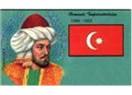 Osmanlı tarihçiliği