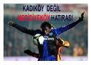 Van munit Galatasaray