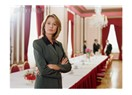 Farklı liderlik tarzları ve yönetim felsefeleri - 3