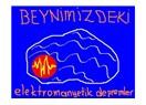 Beynimizdeki elektromanyetik depremler