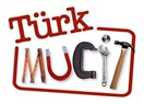 Türk mucitler aranıyor