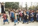 Okullarda pozitif değişim 9: İletişim, sosyal sorumluluk ve paydaş yönetimi