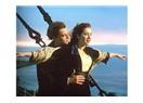Titanik'te Unutulan Gerçek