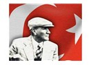 CHP-DSP-GP-SHP, Atatürk ve Cumhuriyet için el ele vermelisiniz