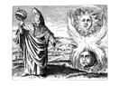 Hermes ve Hermetizm