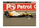 Formula 1 ve Türkiye