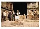 Özel bir tiyatro oyunu: Köşebaşı