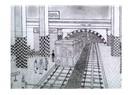 Tünel - Osmanlı'nın ilk metrosu
