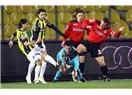 Fenerbahçe'ye yapılan eyyam