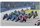2007 Moto GP sezon özeti
