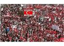 Ulusal egemenlik, Kayseri mantısı ve günışında yönetim ihtiyacı