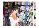 13. İzmir Kitap Fuarı'nın ardından- Dostlara teşekkür