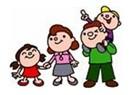 Anne Babalara Çocuklarının Sınav Kaygısını Önlemek İçin Öneriler