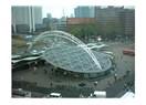 Kuzeyin çalışkan öğrencisi- Rotterdam