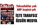 Yandaş medyada Kılıçdaroğlu korkusunun nedenleri