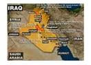 Amerika'nin yeni Irak plani: Hep birlikte dua edelim!...