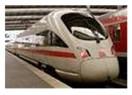 Hızlı Tren Gereken Ulaşım Güzergahları