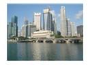 Tayland ve Singapur gezi notları