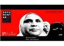 Documentarist İstanbul Belgesel Günleri. 8-13 Temmuz 2008