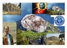 5 Milyon YTL'lik Atatürk Sevgisi!