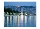 Kültür ve turizm şehri Samsun  fakat