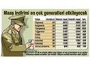 Ordu Yardımlaşma Kurumu (OYAK), mensuplarına ne kadar emekli aylığı öde-mi-yor?...