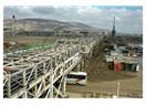Türkiye'nin enerji politikası (1)