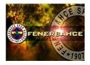 Fenerbahçe' li olmak