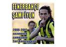 Saat 20.45: Şampiyon Fenerbahçe...