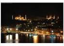 Türkiye, Malezya, Osmanlı