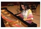 Hem var hem yok: 8. Antalya piyano festivali