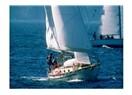 Uzun Deniz Yolculukları ve Açık Deniz Yarışları
